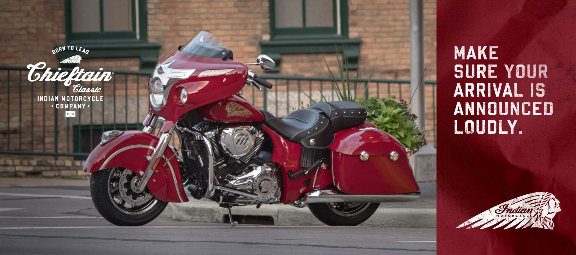 indian-chieftain-classic