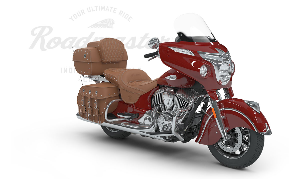 roadmaster-classic-indian-red