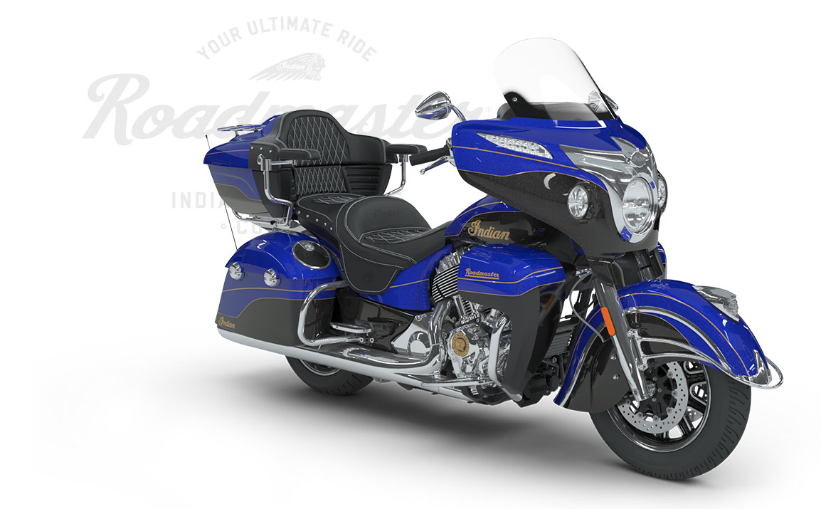 roadmaster-elite-cobalt-candy-black